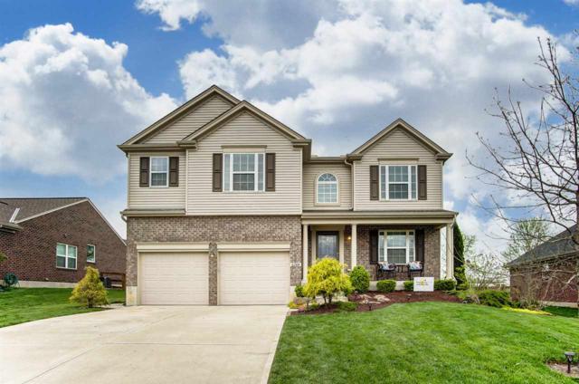 6284 Browning Trail, Burlington, KY 41005 (MLS #525993) :: Mike Parker Real Estate LLC
