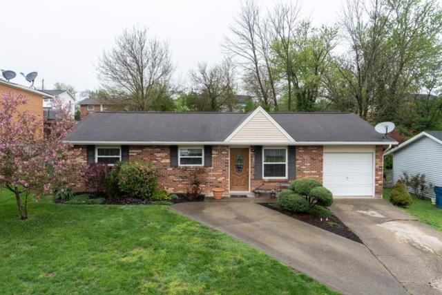 3703 Concord, Erlanger, KY 41018 (MLS #526022) :: Apex Realty Group