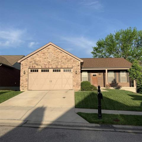 9374 Lago Mar Court, Florence, KY 41042 (MLS #526071) :: Apex Realty Group