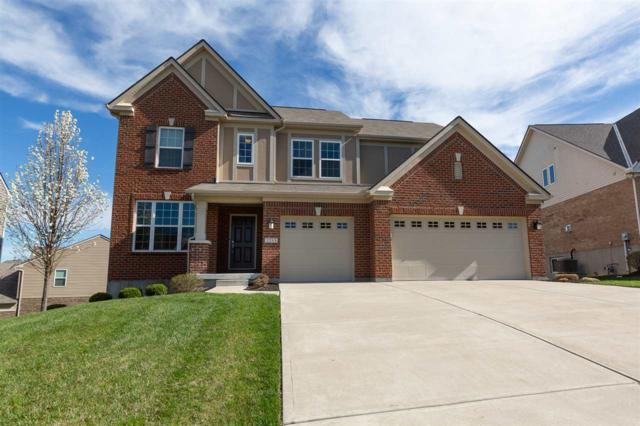 2213 Daybloom Court, Hebron, KY 41048 (MLS #526081) :: Mike Parker Real Estate LLC