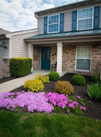 1700 Arbor View Lane #102, Cold Spring, KY 41076 (MLS #526082) :: Mike Parker Real Estate LLC