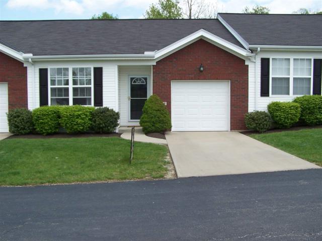 147 Kincaid, Erlanger, KY 41018 (MLS #526098) :: Mike Parker Real Estate LLC