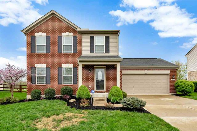 4121 Haddo Trace, Burlington, KY 41005 (MLS #526100) :: Mike Parker Real Estate LLC
