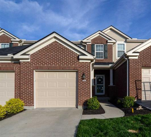 3056 Palmer Place, Burlington, KY 41005 (MLS #526106) :: Mike Parker Real Estate LLC