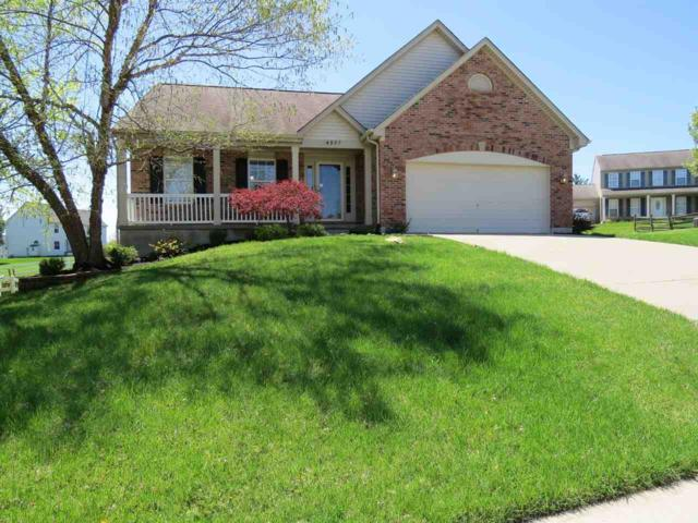4937 Pumpkin Patch Way, Independence, KY 41051 (MLS #526108) :: Mike Parker Real Estate LLC