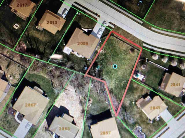 2005 Penny Lane, Hebron, KY 41048 (MLS #526129) :: Apex Realty Group
