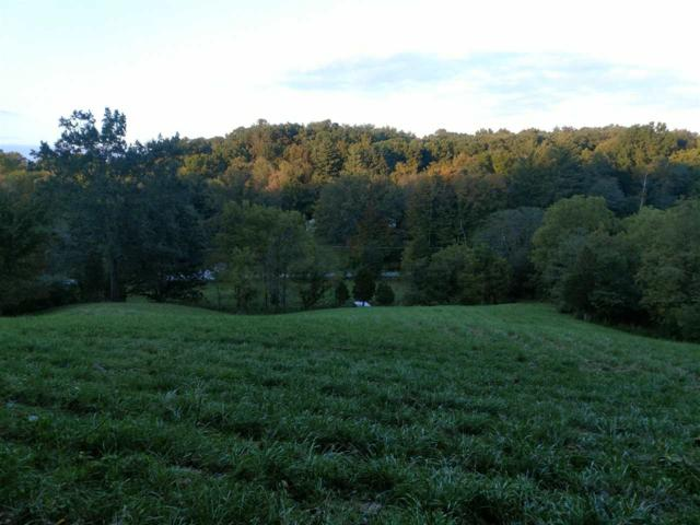 Stonehouse Road, Melbourne, KY 41059 (MLS #526153) :: Apex Realty Group