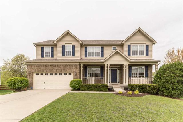 4879 Open Meadow, Independence, KY 41051 (MLS #526193) :: Apex Realty Group
