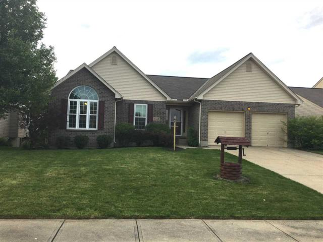 1162 Waterford Court, Hebron, KY 41048 (MLS #526372) :: Caldwell Realty Group