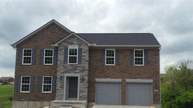 10658 Blooming 242GL, Independence, KY 41051 (#526432) :: The Chabris Group