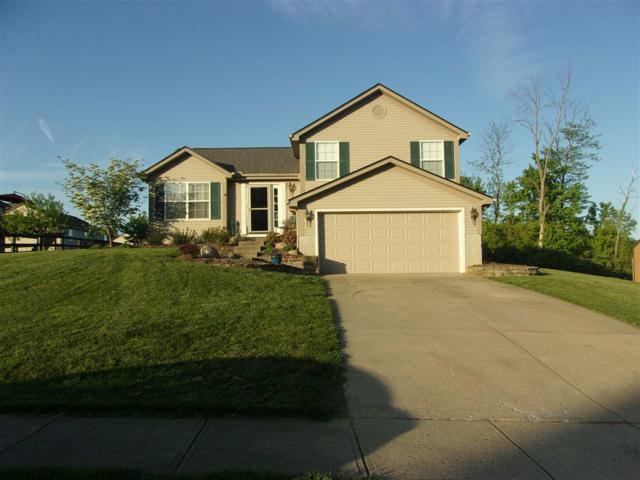 10415 Antietam Ridge, Independence, KY 41051 (MLS #526572) :: Caldwell Realty Group