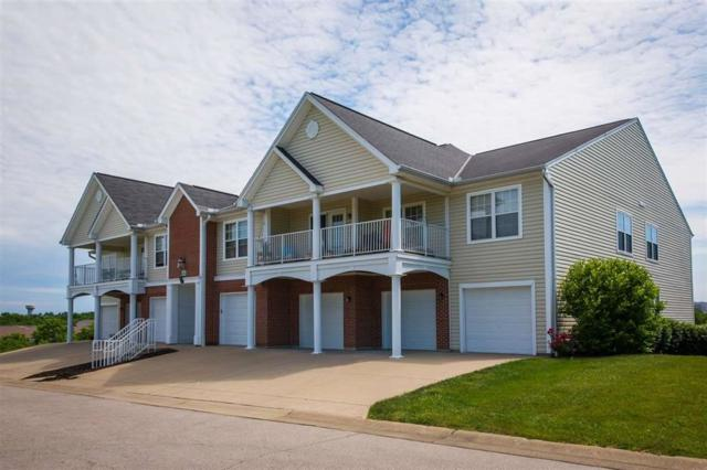 343 Maiden Court #7, Walton, KY 41094 (MLS #526629) :: Caldwell Realty Group