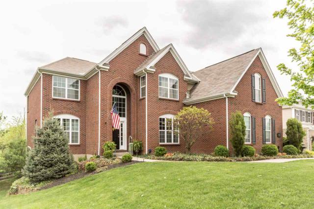 1031 Aristides Drive, Union, KY 41091 (MLS #526696) :: Caldwell Realty Group