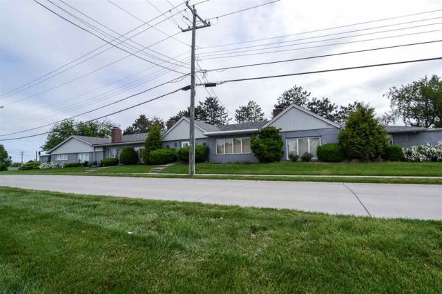3000 Brookwood Circle, Edgewood, KY 41017 (MLS #526812) :: Apex Realty Group