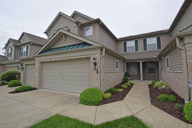 2006 Stonewall Trail, Florence, KY 41042 (MLS #526848) :: Mike Parker Real Estate LLC