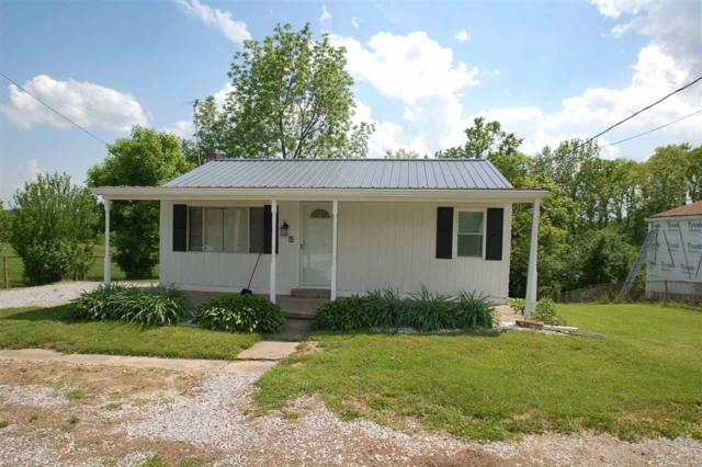 12624 Bowman, Independence, KY 41051 (MLS #527028) :: Apex Realty Group