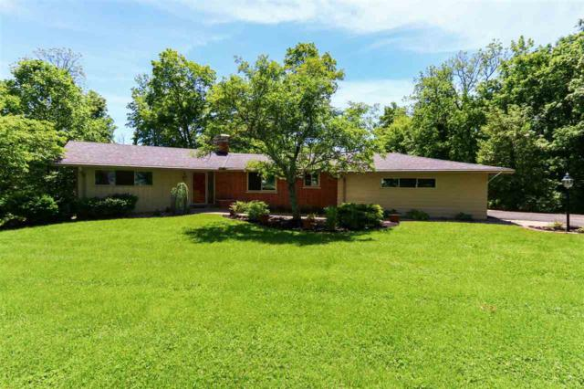 4234 Richardson Road, Independence, KY 41051 (MLS #527125) :: Apex Realty Group