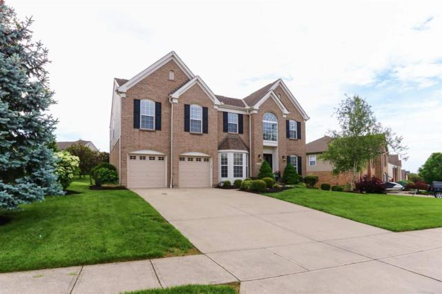 1356 Whitetail Glen Court, Hebron, KY 41048 (MLS #527190) :: Apex Realty Group