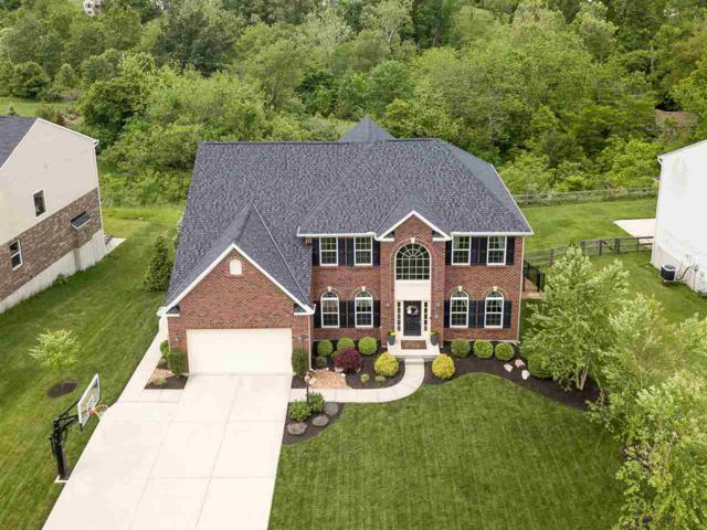 8527 Crozat Street, Union, KY 41091 (MLS #527201) :: Apex Realty Group