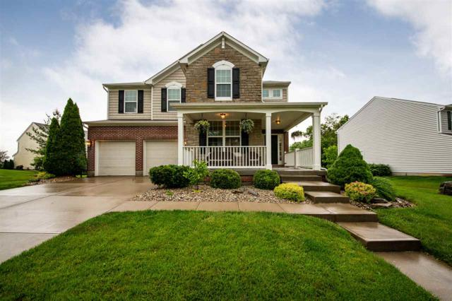 9849 Melody Drive, Union, KY 41091 (MLS #527202) :: Apex Realty Group