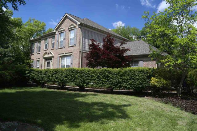 1620 Grandview Drive, Hebron, KY 41048 (MLS #527279) :: Caldwell Realty Group