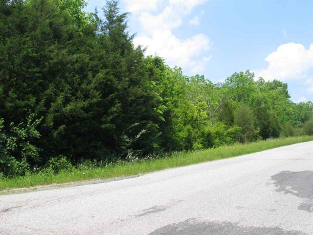 820 W Low Gap Road, Cold Spring, KY 41076 (MLS #527361) :: Missy B. Realty LLC