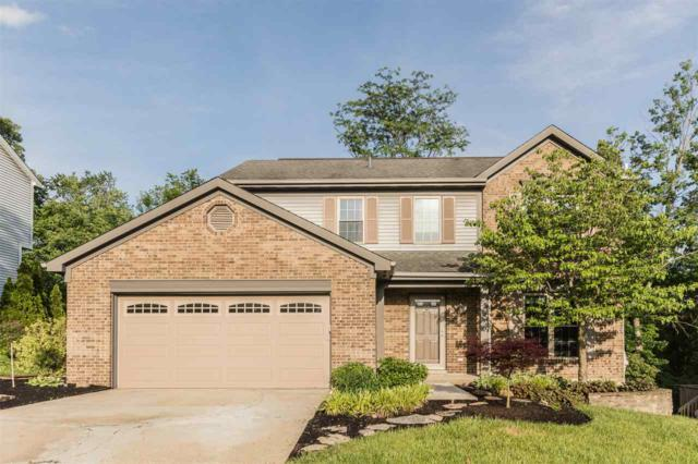 769 Becky Lane, Edgewood, KY 41017 (MLS #527372) :: Caldwell Realty Group