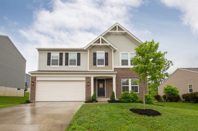 10738 Anna Lane, Independence, KY 41051 (MLS #527469) :: Mike Parker Real Estate LLC