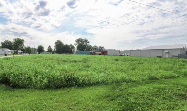 204 Riverview Drive, Warsaw, KY 41095 (MLS #527553) :: Mike Parker Real Estate LLC