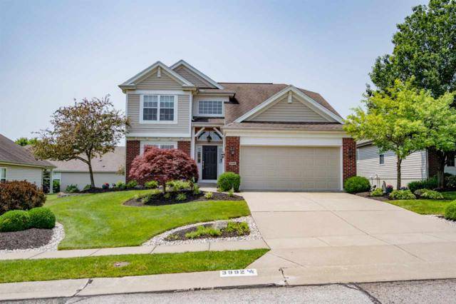 3992 Park Place Drive, Erlanger, KY 41018 (MLS #527598) :: Mike Parker Real Estate LLC