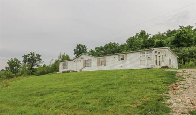 5500 Highway 1992, Warsaw, KY 41095 (MLS #527633) :: Mike Parker Real Estate LLC