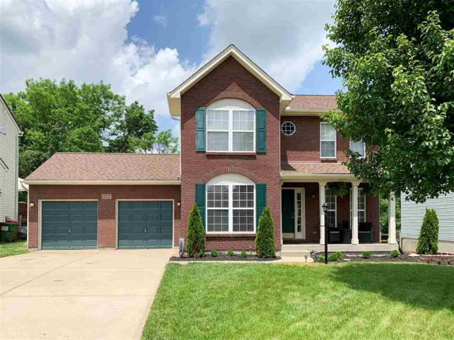 2148 Glenview Drive, Hebron, KY 41048 (MLS #527674) :: Apex Realty Group
