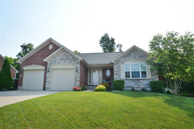 9056 Fort Henry Drive, Union, KY 41091 (MLS #527686) :: Mike Parker Real Estate LLC