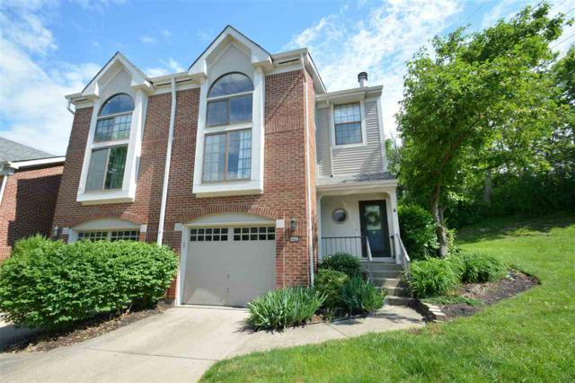 1550 Englewood Place, Florence, KY 41042 (MLS #527704) :: Mike Parker Real Estate LLC