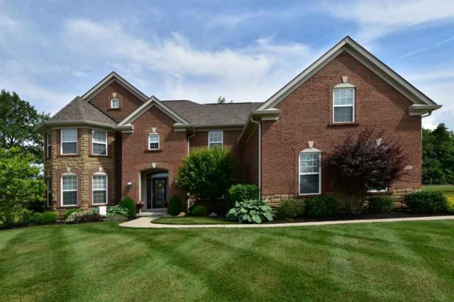 10705 Lucy Court, Union, KY 41091 (MLS #527741) :: Caldwell Realty Group
