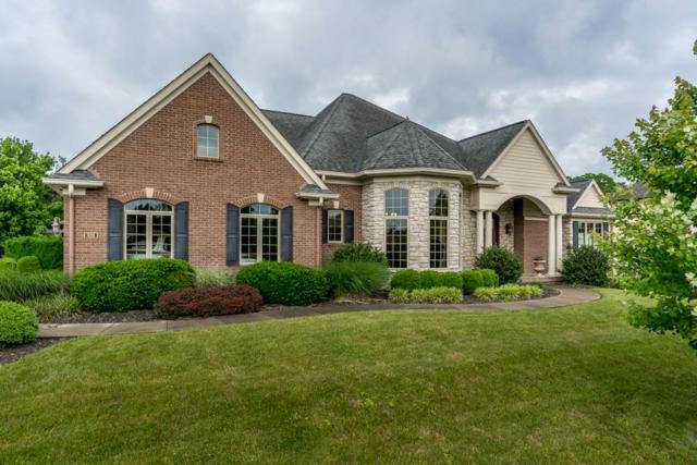 939 Squire Oaks, Villa Hills, KY 41017 (MLS #527744) :: Caldwell Realty Group