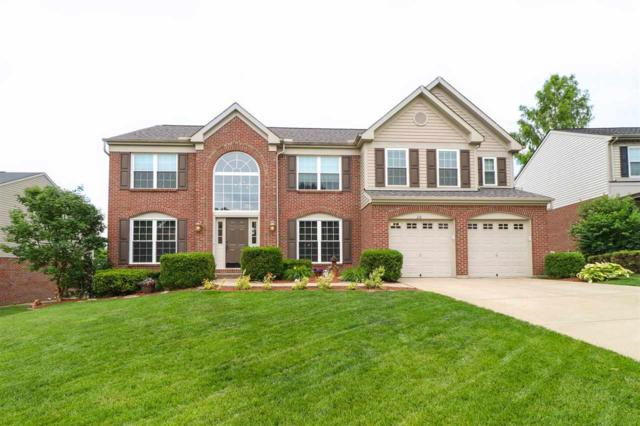 26 Southwood Drive, Alexandria, KY 41001 (MLS #527802) :: Mike Parker Real Estate LLC