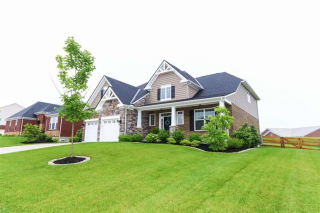1638 Southcross, Hebron, KY 41048 (MLS #527820) :: Mike Parker Real Estate LLC