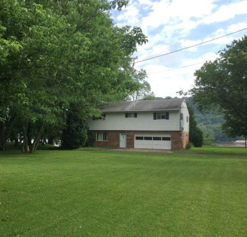 4134 River Road, Hebron, KY 41048 (MLS #527834) :: Mike Parker Real Estate LLC