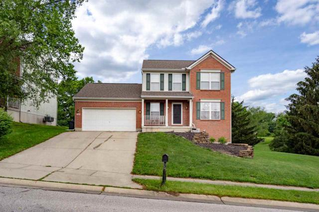11301 Toll House, Walton, KY 41094 (MLS #527852) :: Apex Realty Group