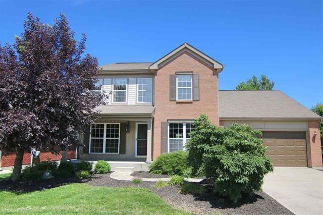 1071 Rivermeade Dr, Hebron, KY 41048 (MLS #527930) :: Mike Parker Real Estate LLC