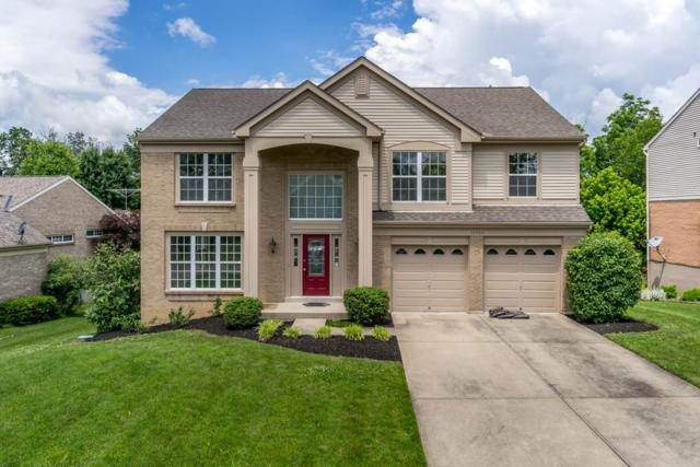 10763 War Admiral Drive, Union, KY 41091 (MLS #527951) :: Apex Realty Group
