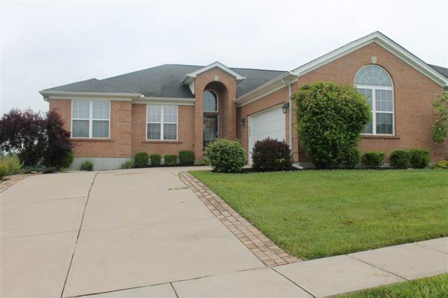 2070 Chris Court, Union, KY 41091 (MLS #527954) :: Apex Realty Group