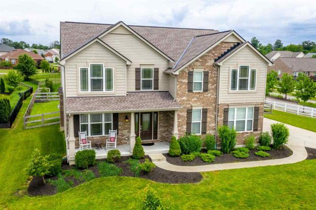 2209 Penrose Way, Union, KY 41091 (MLS #527974) :: Apex Realty Group