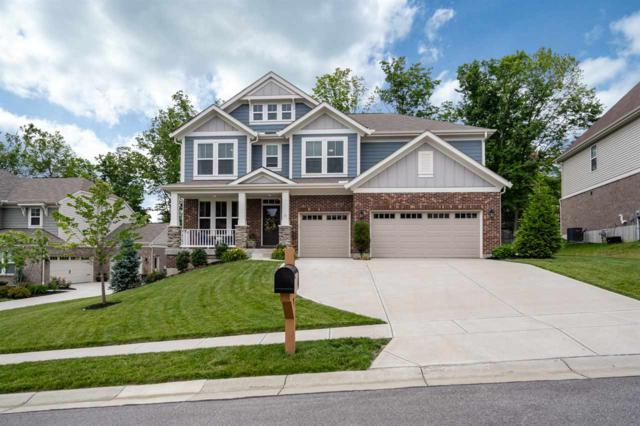 6240 Arbor Ridge Court, Independence, KY 41051 (MLS #527991) :: Apex Realty Group