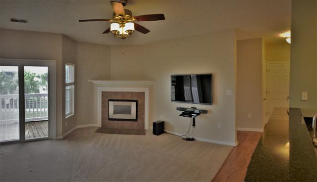 597 Saddlebrook Lane, Florence, KY 41042 (MLS #528001) :: Apex Realty Group