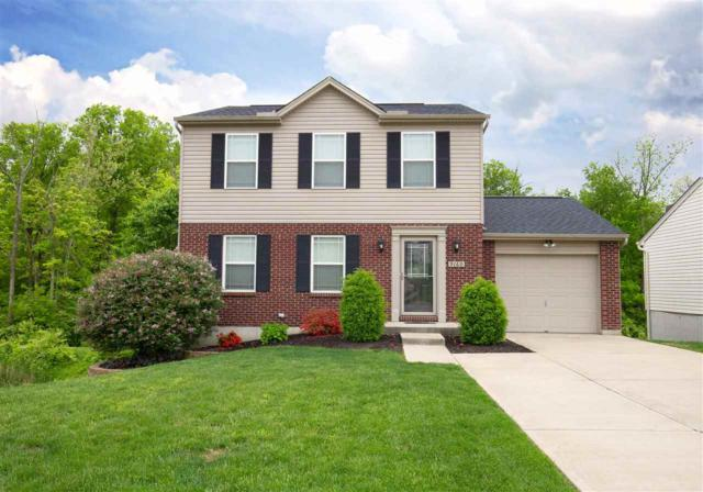 9160 Susie Drive, Florence, KY 41042 (MLS #528012) :: Apex Realty Group