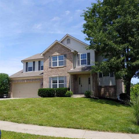 7204 Carolyn Court, Florence, KY 41042 (MLS #528020) :: Apex Realty Group