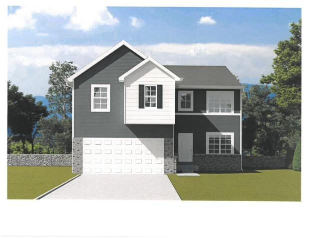 608 Turfrider Court, Walton, KY 41094 (MLS #528084) :: Caldwell Realty Group
