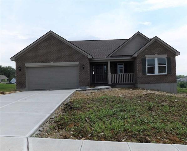 8023 Parnell, Union, KY 41091 (MLS #528094) :: Caldwell Realty Group